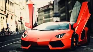 Yo Yo Honey Singh New Song 2017 Kamar Teri HD Video Song Hindi Rap Song 201