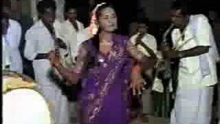 village dance of mujra pdm