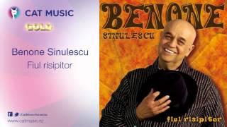 Benone Sinulescu - Fiul risipitor