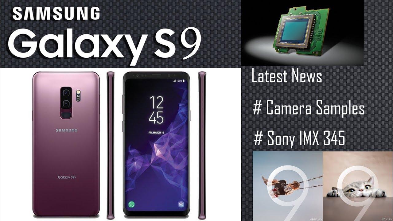 samsung galaxy s9 bildschirm reparatur