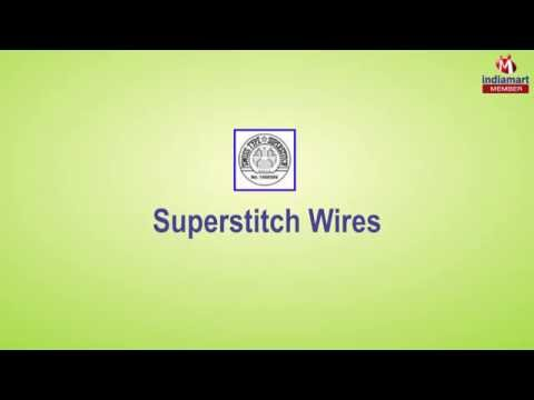 Energy Conservation & Solar Products by Superstitch Wires, Palghar