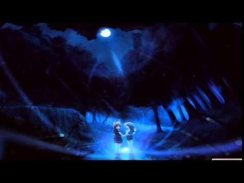 Nightcore REMIX Omi-Hula hoop