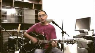 Ay Amor - Fonseca - Cover Yorch