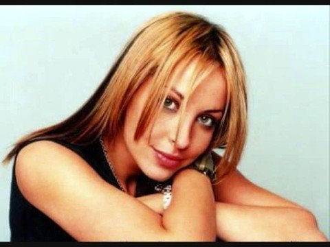 Natalie Appleton/Bootsy Collins-You're All I Need To Get By