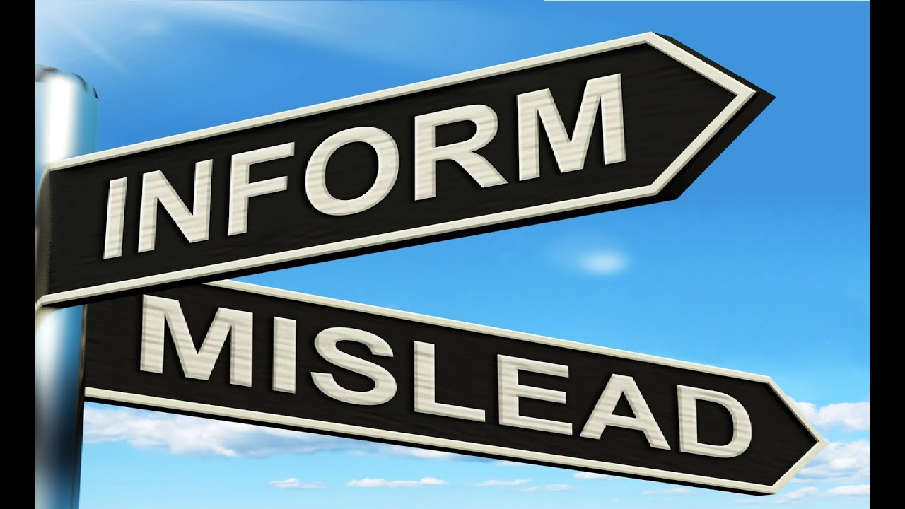 mis information Disinformation definition is - false information deliberately and often covertly spread (as by the planting of rumors) in order to influence public opinion or obscure the truth how to use disinformation in a sentence.