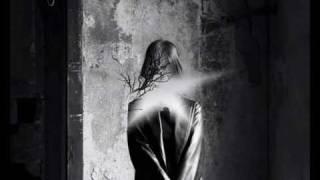 Richard Marx - Your Goodbye