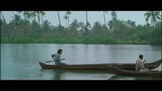 Pathalum Pathenadi Pullerenguma   Video Song   Dolby Atmos 5.1 Audio