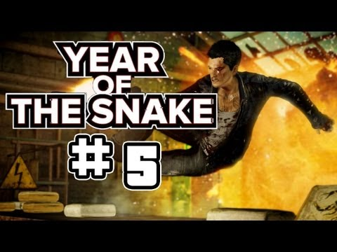 sleeping-dogs---year-of-the-snake-walkthrough---part-5
