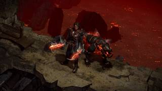 Path of Exile: Forge Supporter Pack