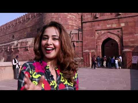 Eat Right India Series - Agra & Mathura