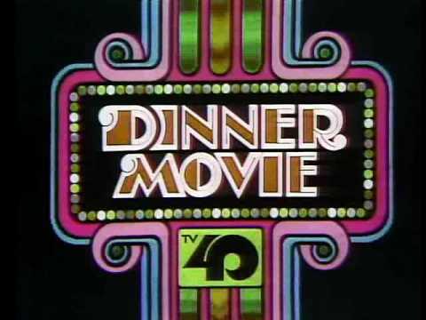 KTXL Dinner Movie Open