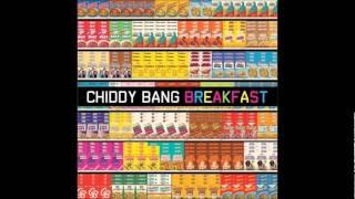 Interlude - Chiddy Bang