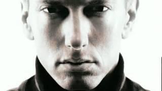 Eminem - White America (Instrumental Remix)