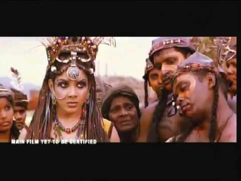 Irumbu Kottai Murattu Singam Movie Hd Download