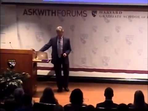 28-g-正念於教育- Mindfulness in Education October 16, 2013-Askwith forums--英文字幕