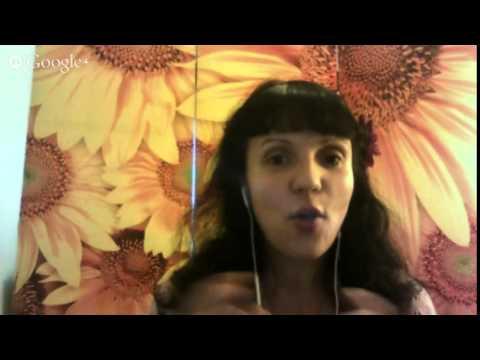Mirador Yoga & Creativity Coaching School