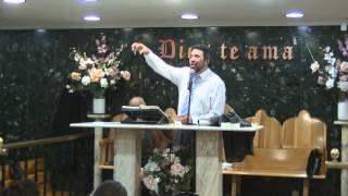 Predicacion Del Hermano Eugenio De Palma- www.iglesiafiladelfiadelcentro.com