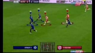 Eurosport 2 - Bundesliga