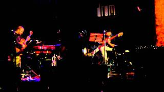 Trio Amalgamate SL Improvisation 5 & 6