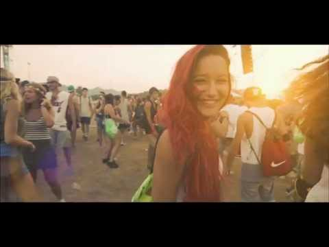 Take Off Music Festival 2015 - Official Aftermovie -