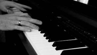 LudovicoEinaudi - Song for Gavin