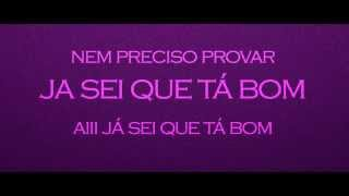DJ Nilson ft. Landrick & Dream Boyz - Adoço [Lyric Video 4K]