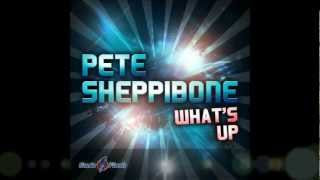 Pete Sheppibone - What