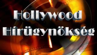 a pap az igazsg ra az j alkonyat film első trailere hollywood hrgynksg 06 11