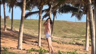 Vídeo Clip 15 anos Vitória Régila 2014 Camocim Ce