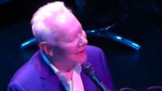 Joe Jackson-Steppin' Out (Live at the London  Palladium 17/04/2019)