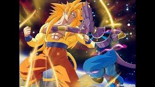 7 Viên Ngọc Rồng Siêu Cấp Tập Cuối - Son Goku Và Thần Mèo