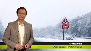 Tuesday morning forecast 09/02/21