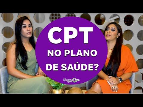 O que é CPT no plano de saúde e o que é doença pré-existente?
