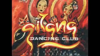 1998  2 Eivissa   Move Your Body  Gitana Dancing Club 1998