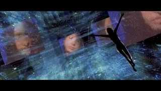 007 - Завтра не умрет никогда|Opening - заставка [1997] 1080p