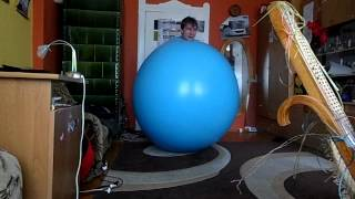 Video Climb in Balloon download MP3, 3GP, MP4, WEBM, AVI, FLV April 2018