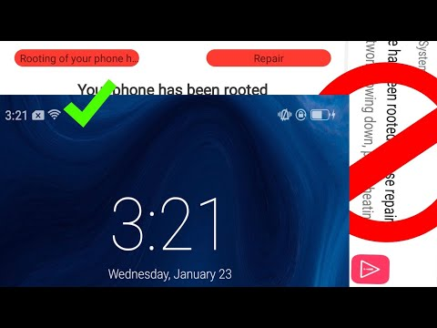Realme 2 Pro: Install TWRP & Root, Custom Recovery For Magisk Manager, Bootloader Unlock, OTA Update.