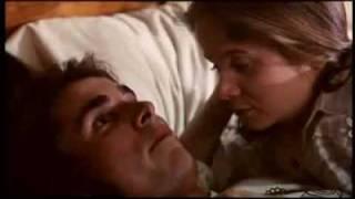 Metroland (1997) ~ Trailer