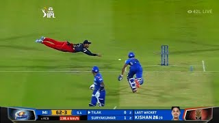 10 Remarkable Direct-Hit Run Outs in Cricket ||