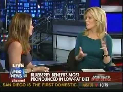 fight-cancer-with-blueberry!