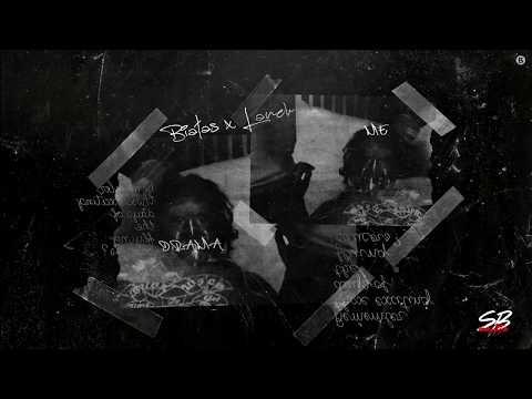 BIAŁAS & LANEK - DRAMA (Śliwa diss)