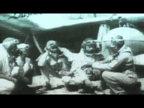 Celebrating 65 Years of Air Force Heritage