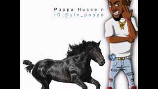 Lil Nas X - Old Town Road (Hussein Mix)