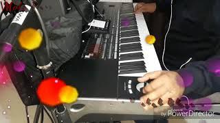 موسيقى صامتة الشاب خالد - نتي سبابي وسباب بلايا - Nti Sbabi Wsbab Blaya - Cheb Khaled