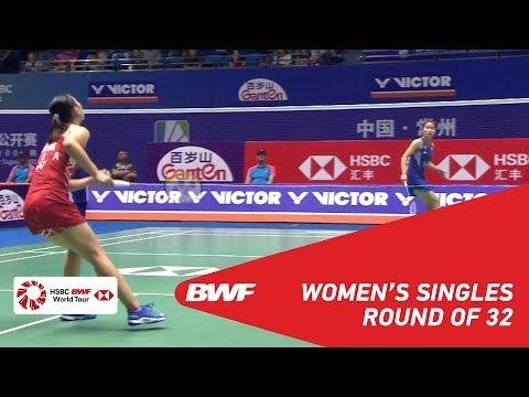 r32-ws-ratchanok-intanon-tha-4-vs-beiwen-zhang-usa-bwf-2018