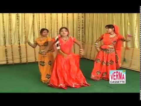 New Song ॥ विवाह भतईया     भतईया मारूती से अईयो ॥ Bhataiya Maruti Se Aayo