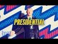 Episode 36 - Lyndon B. Johnson   PRESIDENTIAL podcast   The Washington Post