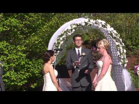 Look Park Wedding Reception, Northampton, Massachusetts 2