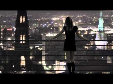 Evren Ulusoy - Saints & Sinners (Ilias Katelanos Remix)