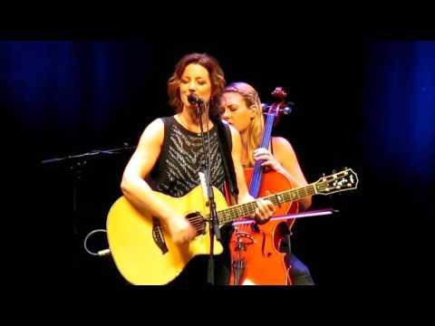 Sarah McLachlan Live Complete VPAC Concert